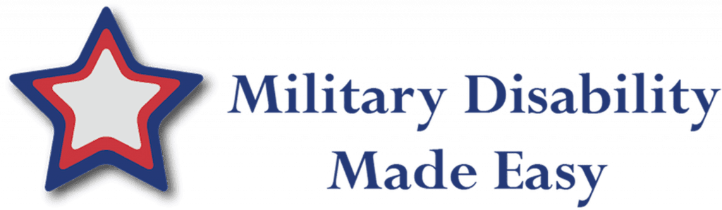 Analogous Codes And Equivalent Codes Military Disability Made Easy